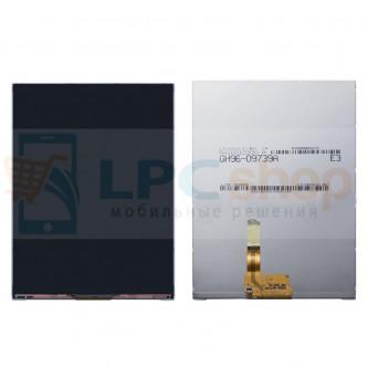 Дисплей для Samsung Galaxy Tab A 8.0 T350/T355