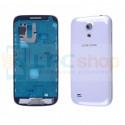 Корпус Samsung Galaxy S4 mini i9190 Белый