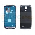 Корпус Samsung Galaxy S4 mini i9190 Черный