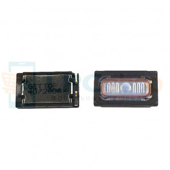 Динамик полифонический Sony Xperia E3 D2203 / E3 Dual D2212