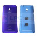 Крышка(задняя) ASUS Zenfone 6 A600CG Синяя