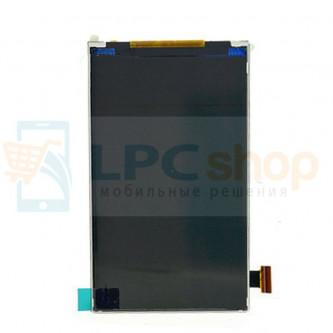 Дисплей для Alcatel OT-4024D (Pixi First)