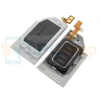 Динамик полифонический Samsung Galaxy Note 4 N910C в сборе