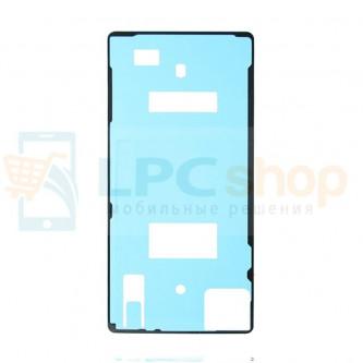 Скотч задней панели Sony Xperia X / X Dual (F5121 / F5122)