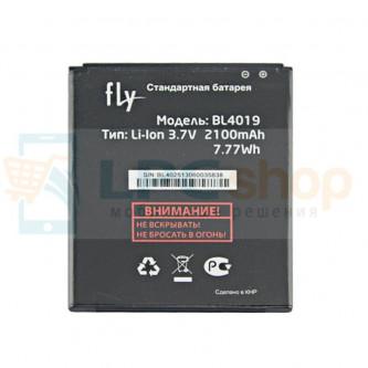 Аккумулятор для Fly BL4019 ( IQ446/Magic ) без упаковки