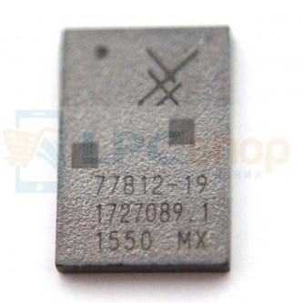 Усилитель мощности (передатчик) SKY 77812-19 (iphone 6S)