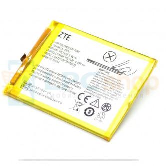 Аккумулятор для ZTE Li3822T43P3h786032 ( Blade X7 / Blade Z7 / Blade A515 ) без упаковки