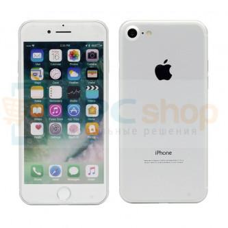 Макет (муляж) iPhone 7 Белый