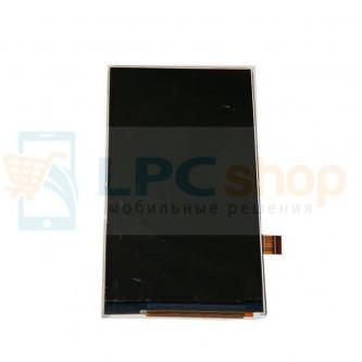 Дисплей для Теле2 midi FPC-Y85350 V02