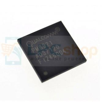 Микросхема Qualcomm PM8921 - Контроллер питания HTC/Samsung/...