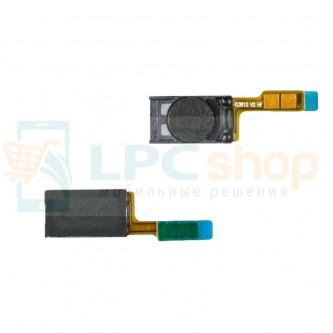 Шлейф слухового динамика Samsung G386F