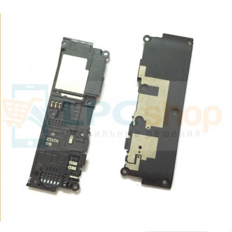 Динамик полифонический Xiaomi Mi 5 в сборе
