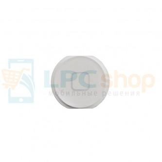 Кнопка Home iPad Air Белый