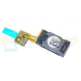 Шлейф LG H650E (Class) на слуховой динамик