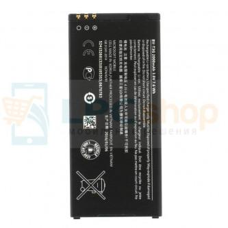 Аккумулятор для Microsoft BV-T3G ( 650/650 Dual ) без упаковки
