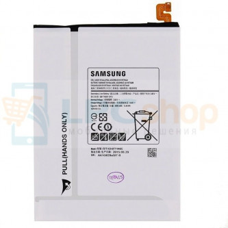Аккумулятор для Samsung EB-BT710ABA / EB-BT710ABE ( Galaxy Tab S2 8.0 Wi-Fi T713 / LTE T719 ) без упаковки