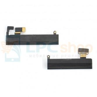 Комплект 2-х антенн iPad Air 3G комплект