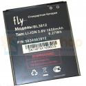 Аккумулятор для Fly BL3812 ( IQ4416 / Era Life 5 ) без упаковки