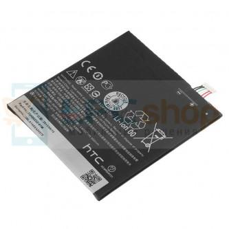 Аккумулятор для HTC B0PF6100 ( Desire 820 ) без упаковки