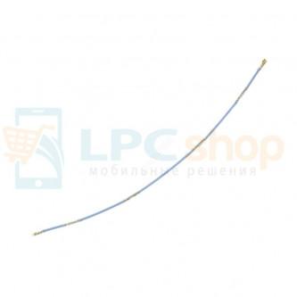 Коаксиальный кабель Sony Xperia Z5 Premium (E6853) / Z5 Premium Dual (E6833, E6883)