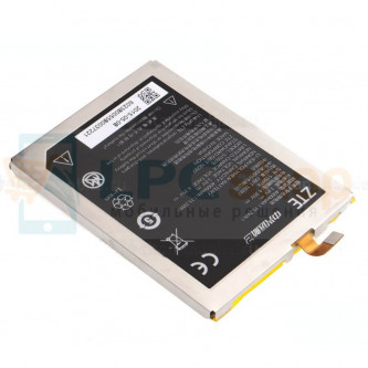 Аккумулятор для ZTE E169-515978 ( Blade X3 / A452 ) без упаковки