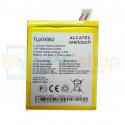 Аккумулятор для Alcatel TLp030B2 (Pop S7 7045Y )