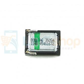 Динамик полифонический Nokia 6125 / Lumia 535 RM-1090 / 630 Dual (RM-976/RM-978/RM-979)  /  D6603 (Z3) / D6633 (Z3 Dual) / E2003