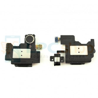Динамик полифонический Samsung T700 / T705 комплект 2 шт. разъем гарнитуры / вибро