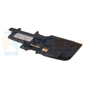 Динамик полифонический Asus ZE601KL (ZenFone 2 Laser) в сборе