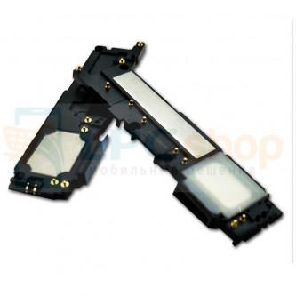 Динамик полифонический Lenovo K920 (Vibe 2 Pro) в сборе