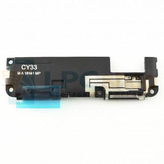 Динамик полифонический Sony F3311 (E5) в сборе с антенной