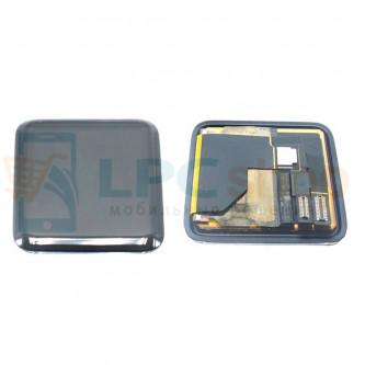 Дисплей для Apple Watch в сборе с тачскрином (38 mm)
