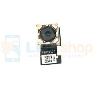 Камера Asus ZE500KL (Zenfone 2 Laser) задняя