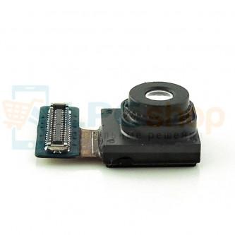 Камера Samsung Galaxy S7 G930F / S7 Edge G935F передняя (фронтальная)