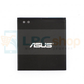 Аккумулятор для Asus C11P1403 / B11P1404 ( A450CG / ZenFone 4 ) без упаковки