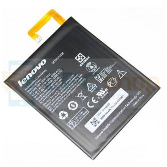 Аккумулятор для Lenovo L13D1P32 ( A5500 A8-50 /Tab 2 A8-50 ) без упаковки