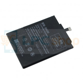 Аккумулятор для Xiaomi BN30 ( Redmi 4A ) без упаковки