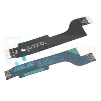 Шлейф Asus ZE520KL (ZenFone 3) межплатный