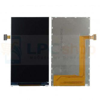 Дисплей для Lenovo S720