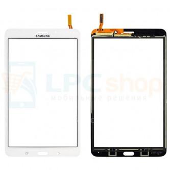 Тачскрин (сенсор) для Samsung Tab 4 8.0 3G T331 Белый
