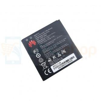 Аккумулятор для Huawei HB5R1V ( U9508 / Honor 2 / Honor 3 / G615) без упаковки