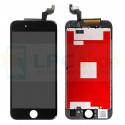 Дисплей для iPhone 6S в сборе Черный - Оригинал