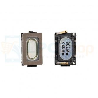 Динамик слуховой Sony Xperia C6602 (Z) / LT25i (V) / C6833 (Z Ultra) / C6903 (Z1) /  Z1 Compact D5503