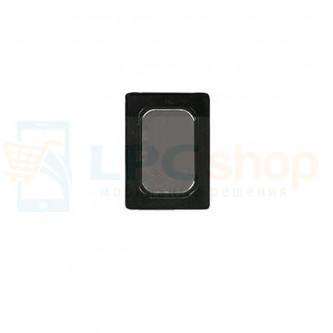 Динамик слуховой Sony Xperia Z3 D6603 / D6616 / D6653 / Z3 Dual D6633