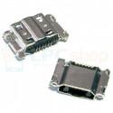 Системный разъем Samsung Tab 4 8.0 T330 / T331 / T335 (microUSB)