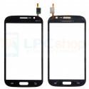 Тачскрин (сенсор) для Samsung Galaxy Grand Neo i9060 Синий