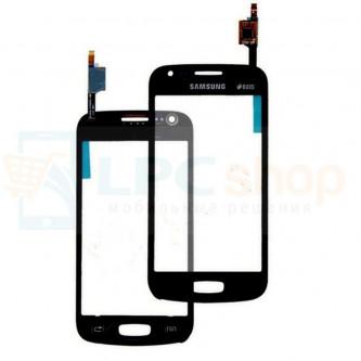 Тачскрин (сенсор) для Samsung S7270 / S7272 Черный