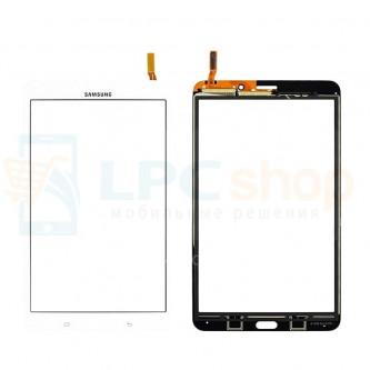 Тачскрин (сенсор) для Samsung T231 / T235 Tab 4 7.0 3G Белый
