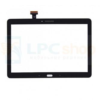 Тачскрин (сенсор) для Samsung Galaxy Tab Pro 10.1 T520 / T525 Черный