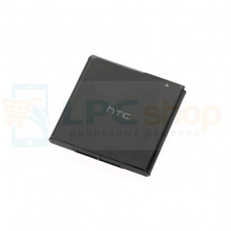 Аккумулятор для HTC BL11100 ( Desire X / Desire V / Desire VC ) без упаковки